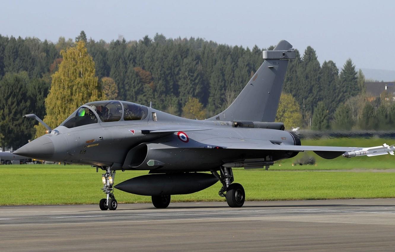 Wallpaper Fighter Generation Multipurpose French