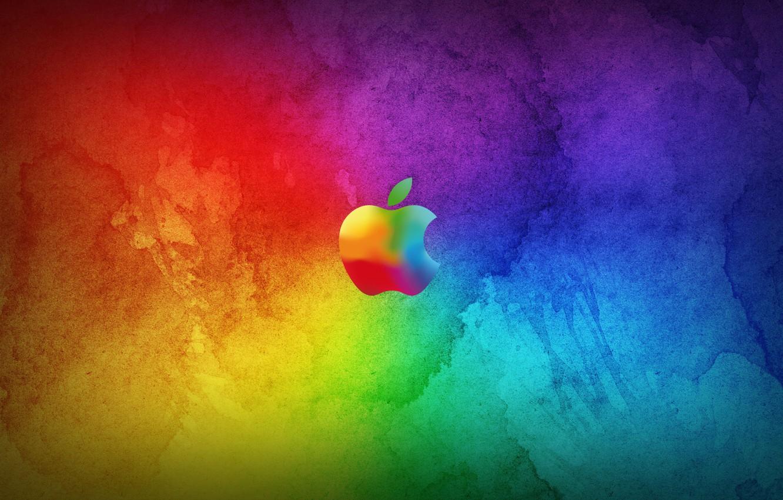 apple mac logo logotip