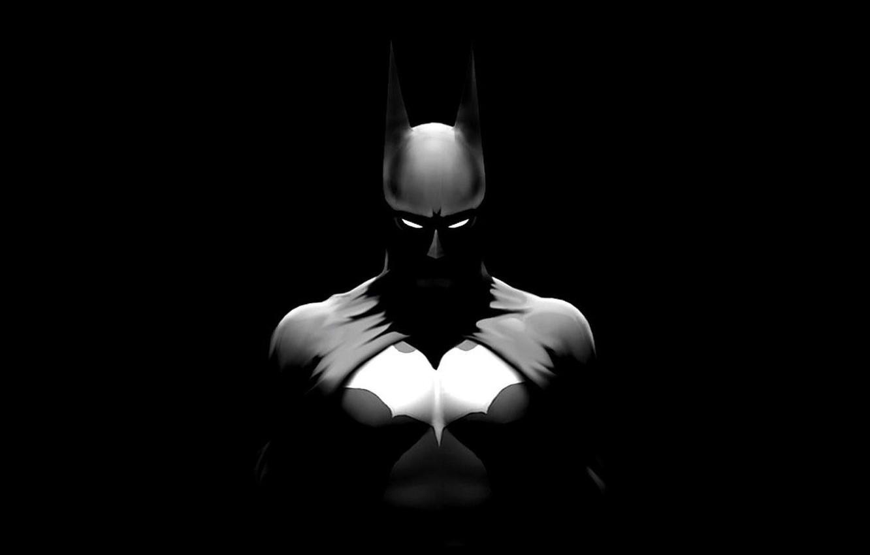 Photo wallpaper batman, movie, Batman