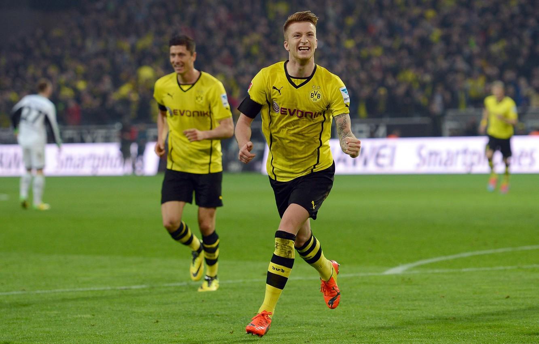 Wallpaper Sport Football Player Woody Borussia Dortmund Borussia Dortmund Ball Play Association Borussia Voody Germany Royce Reus Marco Reus Marco Images For Desktop Section Sport Download