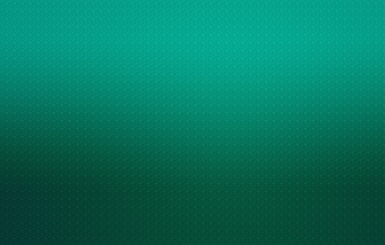 Wallpaper Blue Green Gradient Texture Simple Background