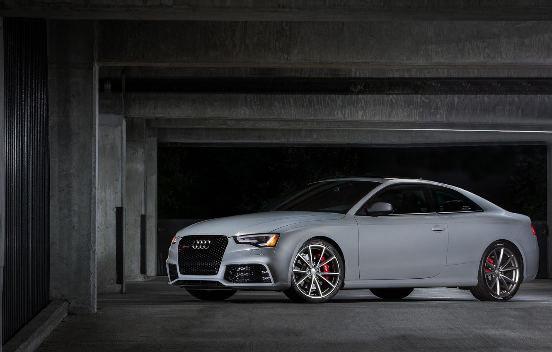 Wallpaper Audi Audi Rs5 Coupe Sport 2015 Images For Desktop Section Audi Download