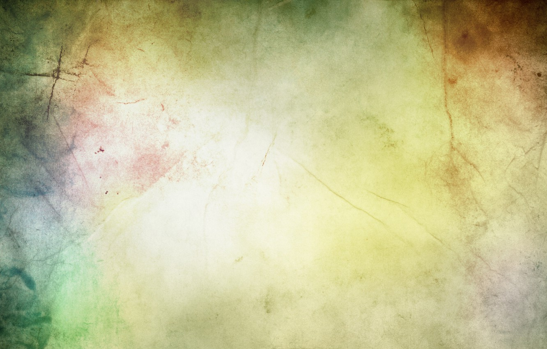 Photo wallpaper surface, texture, color