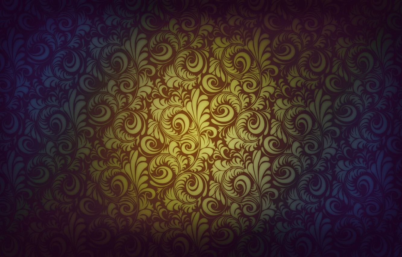 Photo wallpaper color, surface, background, Wallpaper, patterns, texture