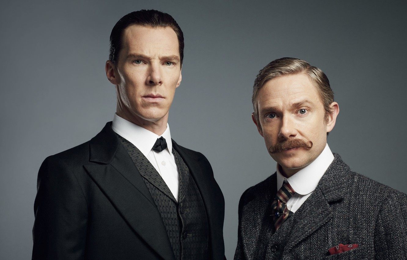 download sherlock the abominable bride free