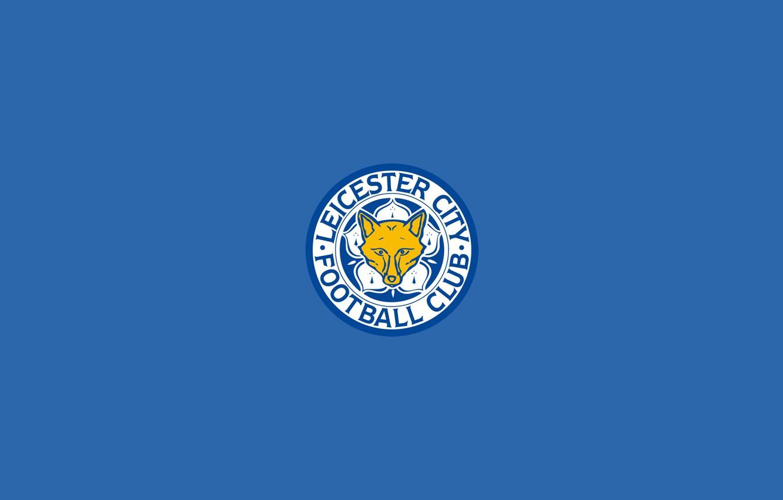 Wallpaper Wallpaper Logo Football England Leicester City Fc Images For Desktop Section Sport Download