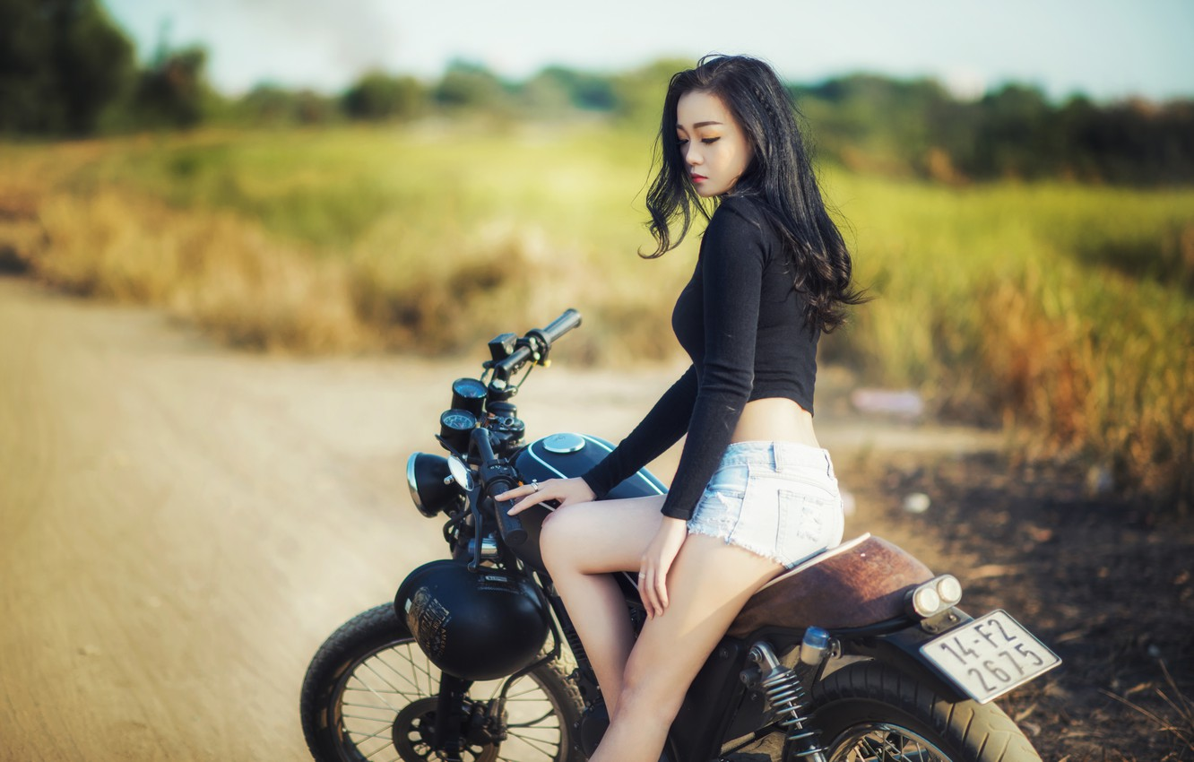 softcore-teen-motorcycle-girl-pictures-girl-sex-video