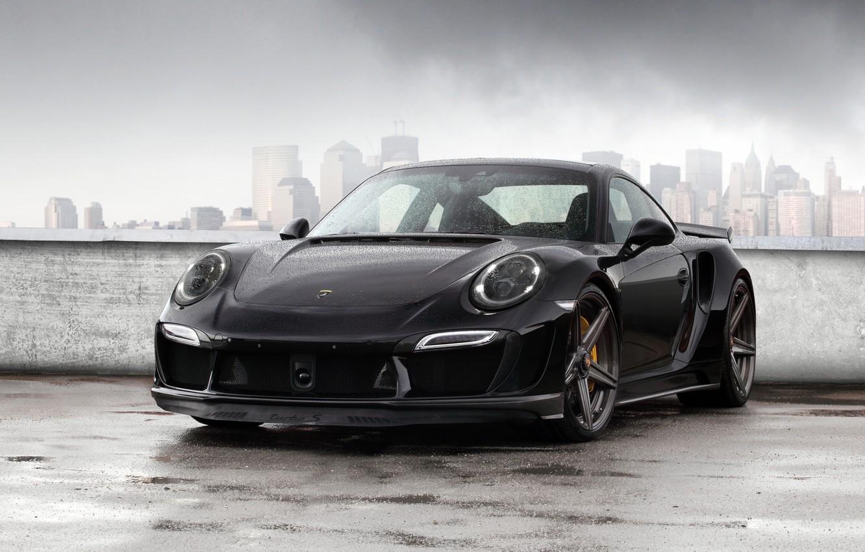 Photo wallpaper 911, Porsche, GTR, Porsche, Carrera, Turbo, Ball Wed, 991, Carrera, 2014, Stinger