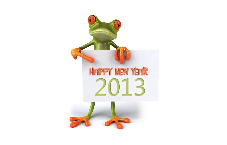 Photo wallpaper new year, happiness, joy, wishes, hopes