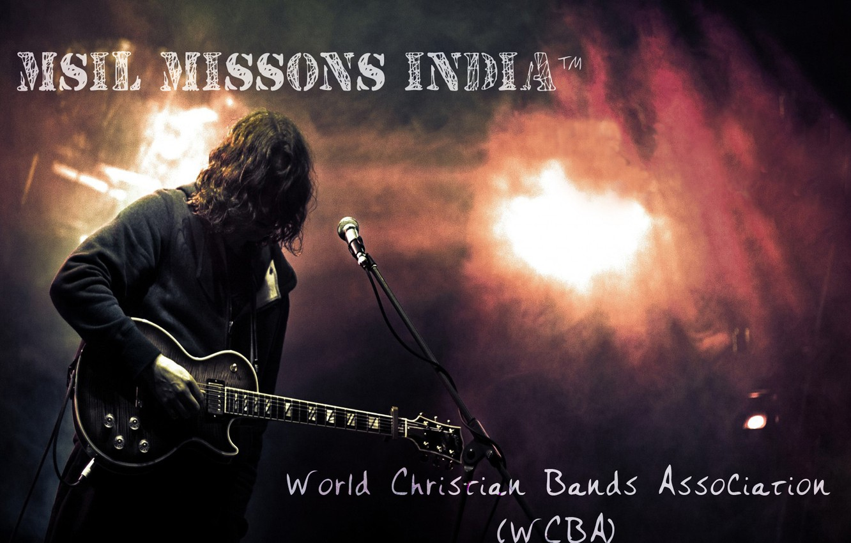 Photo wallpaper Music, Band, India, SaranMSIL, Youth