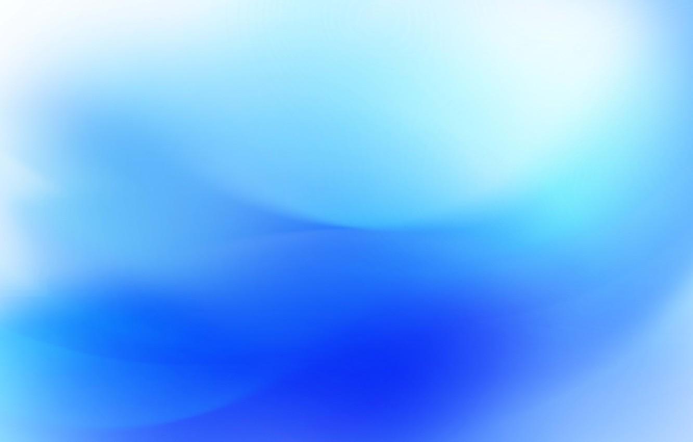 Photo wallpaper light, line, blue, Wallpaper, arc