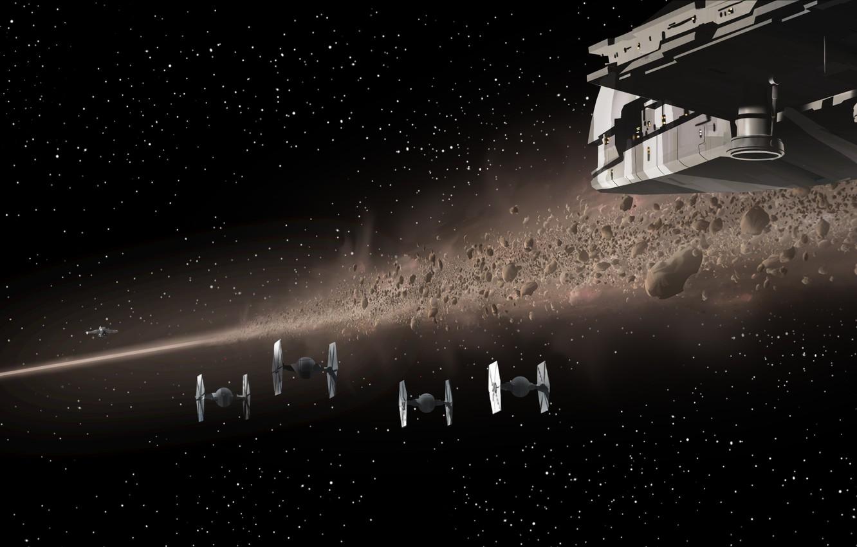 Wallpaper Animated Series Star Wars Rebels Star Wars