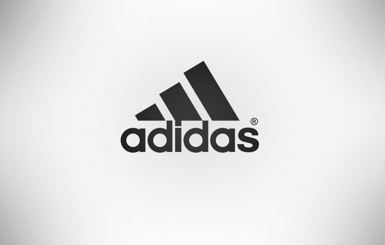 Photo wallpaper sport, Adidas, adidas, firm, products, buy background