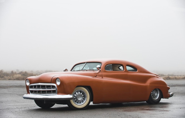 Photo wallpaper machine, auto, retro, Chevrolet, Car, Classic, Hot Rod, rarity, Chevy, Chevrolet, Hot rod