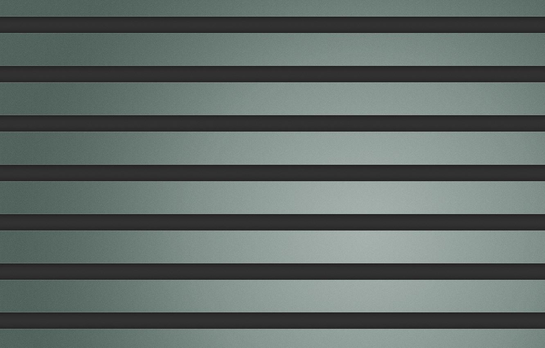 Photo wallpaper color, line, strip, grey, black, texture