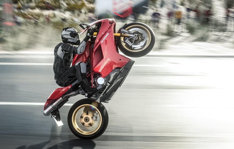 driveclub bikes prezzo amazon