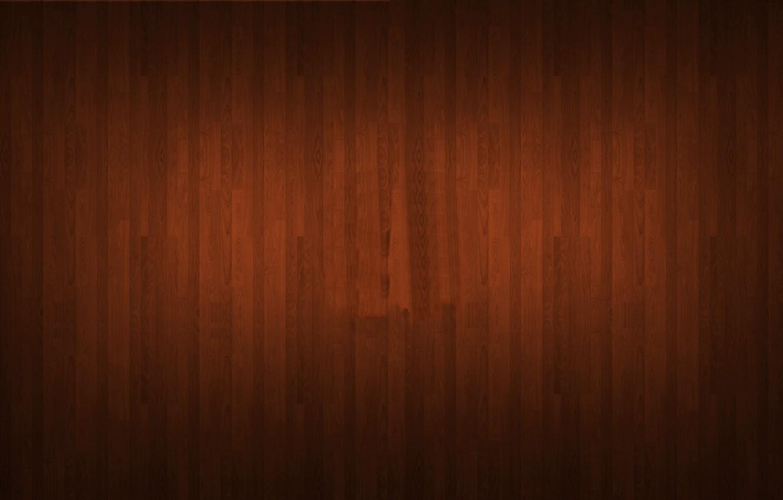 Photo wallpaper Board, flooring, floor, Board, texture texture