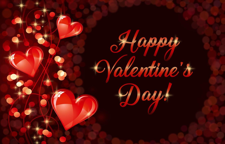 Wallpaper Love Hearts Golden Love Valentine Romantic Hearts