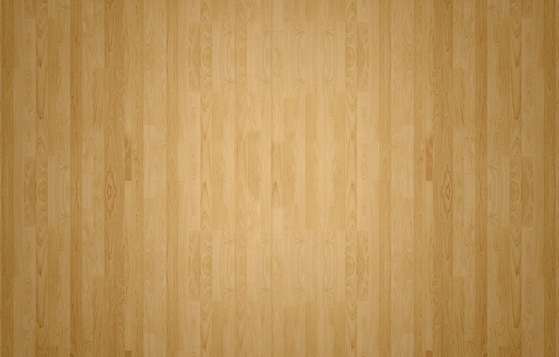 Photo wallpaper tree, texture, flooring, tree, parket