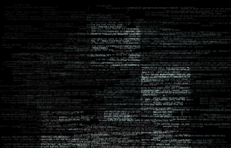 Wallpaper Code Computers Programmer Hacker Technology Hacker