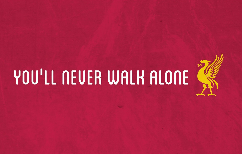 Wallpaper Wallpaper Logo Football Liverpool Fc Images For Desktop Section Sport Download