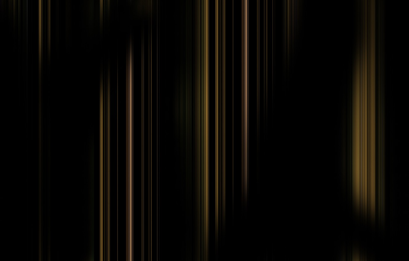 Wallpaper Strip Background Black Android Android Solid