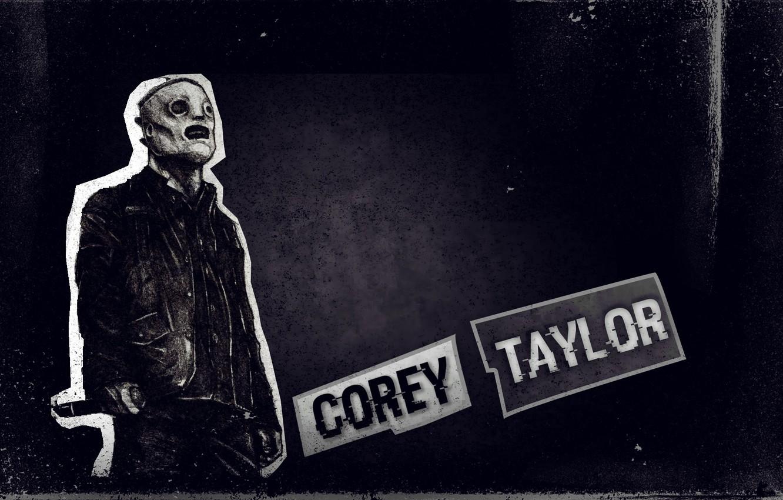 Photo wallpaper #Slipknot, #Corey, #Fan, #CoreyTaylor, #Slipknot