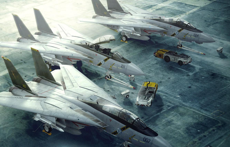 Обои A-10, Hawx, jet. Авиация foto 11