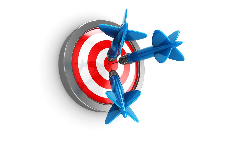 Photo wallpaper abstraction, goal, art, three, Darts, target, wallpaper., darts, target, dart, the bull's-eye