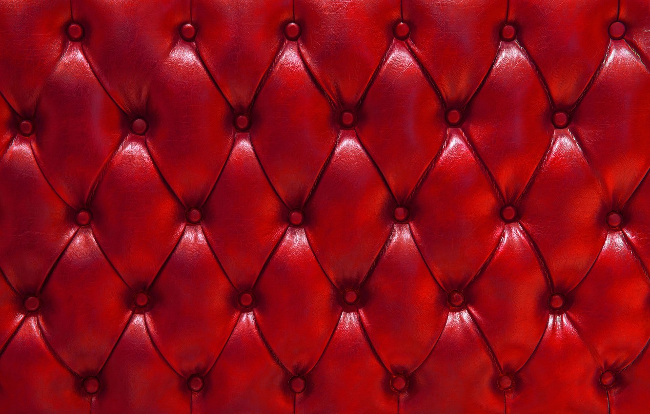 Photo wallpaper leather, texture, leather, upholstery, skin, upholstery