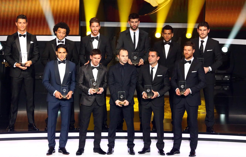 Photo wallpaper football, football wallpapers hd, Manchester city, football star of brazil, super player, Fernandinho, fernandinho manchester …