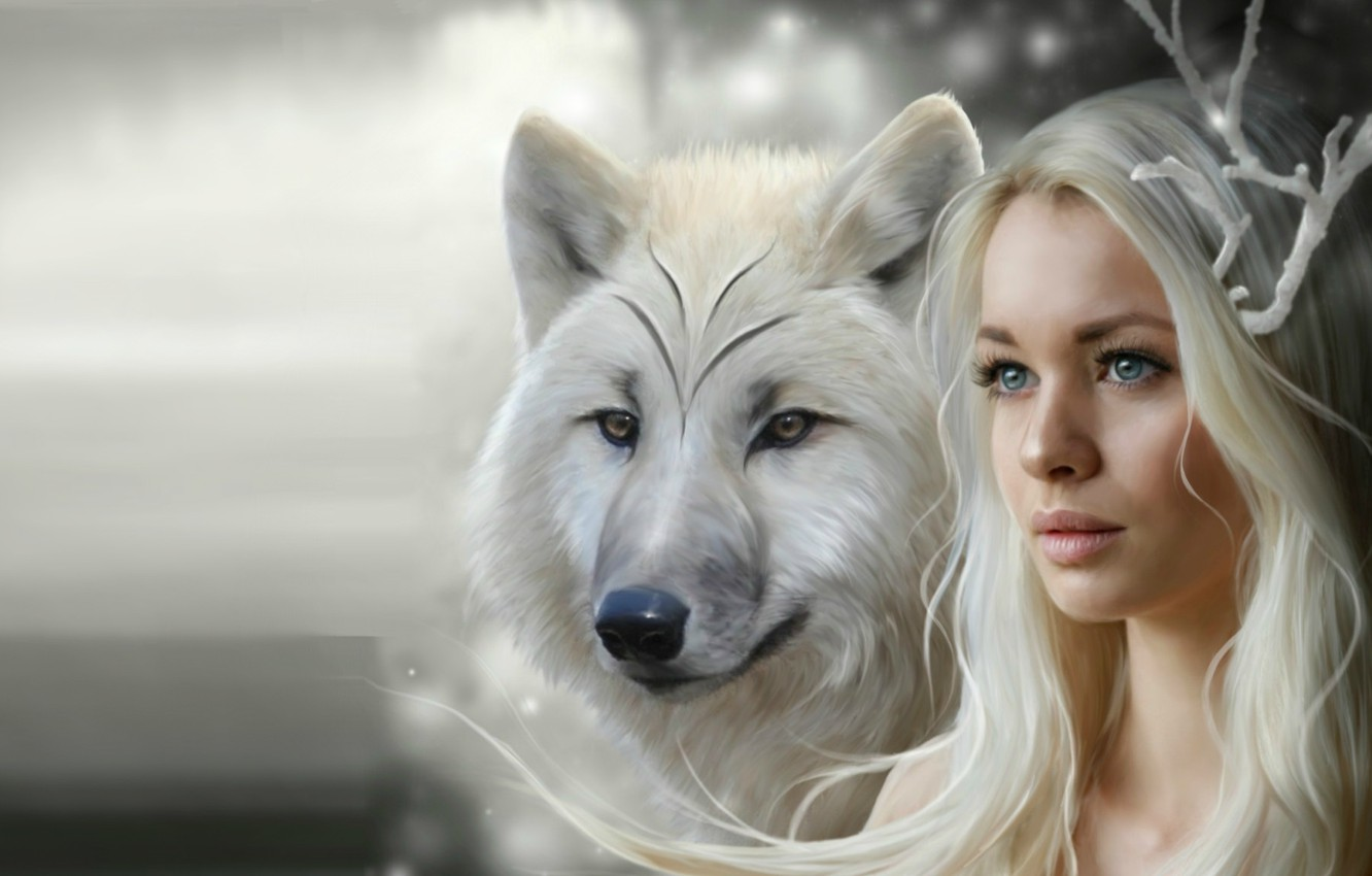 Wallpaper The Film Wolf Art The Direwolf Game Of Thrones