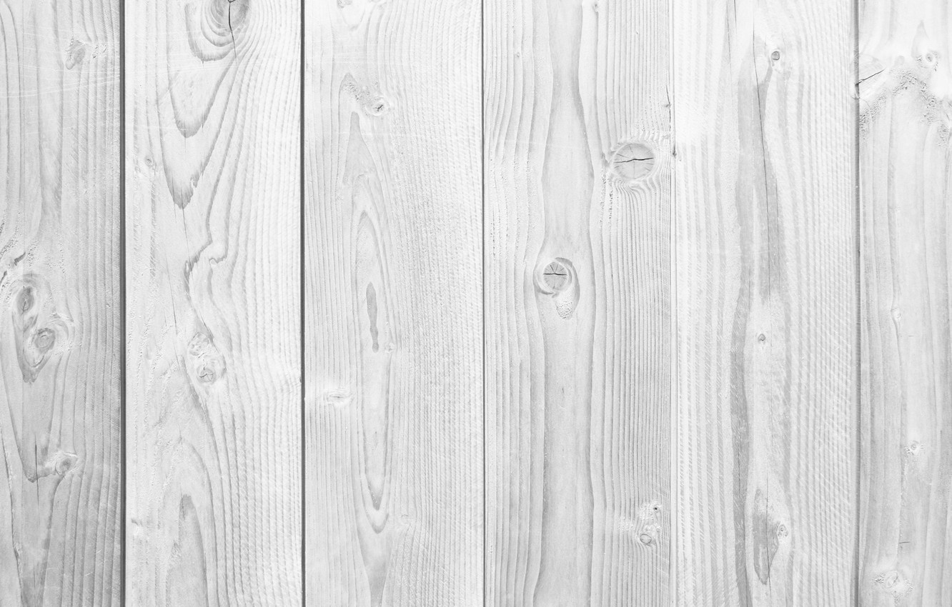 Photo wallpaper tree, texture, wood, wood textures, hd quality