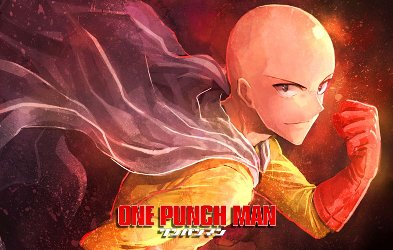 bald gloves cape oriental japanese asian asiatic strong musc