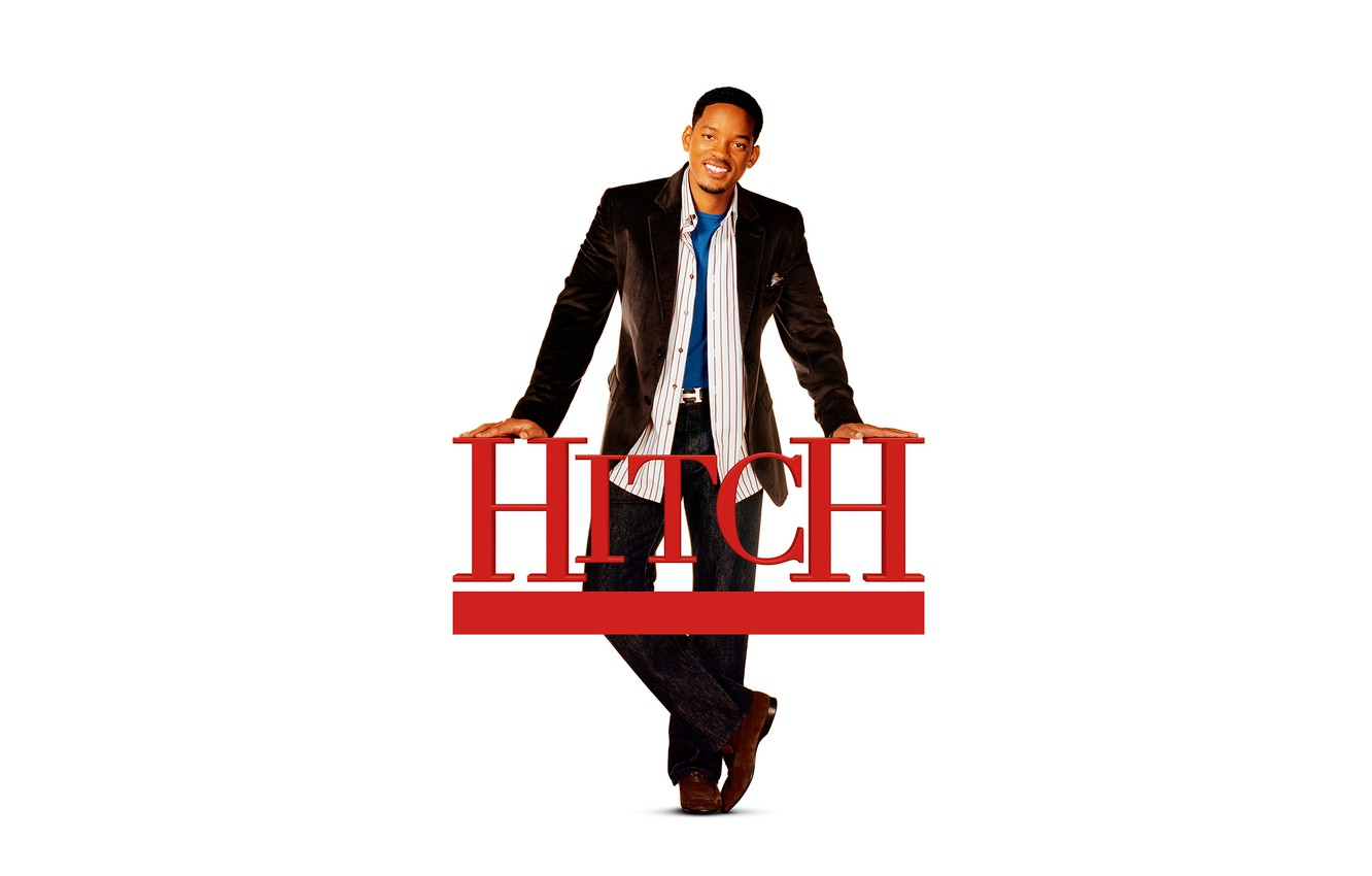 Photo wallpaper costume, actor, white background, poster, singer, Will Smith, Will Smith, Hitch, Rules of removal: Method …