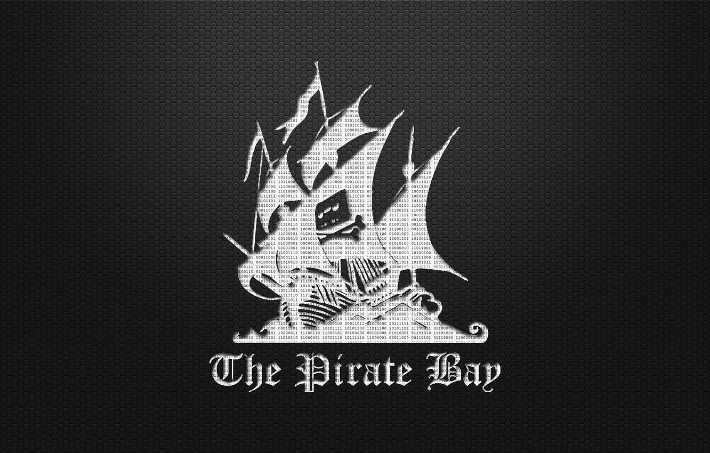 Photo wallpaper ship, binary code, tracker, torrent, binary code, tracker, torrent, tpb, the pirate Bay, the pirate …