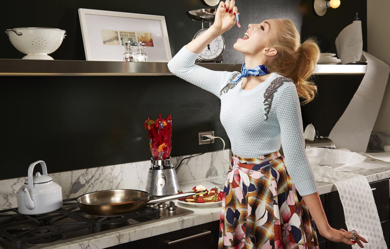 Photo wallpaper actress, marmalade, Peyton List