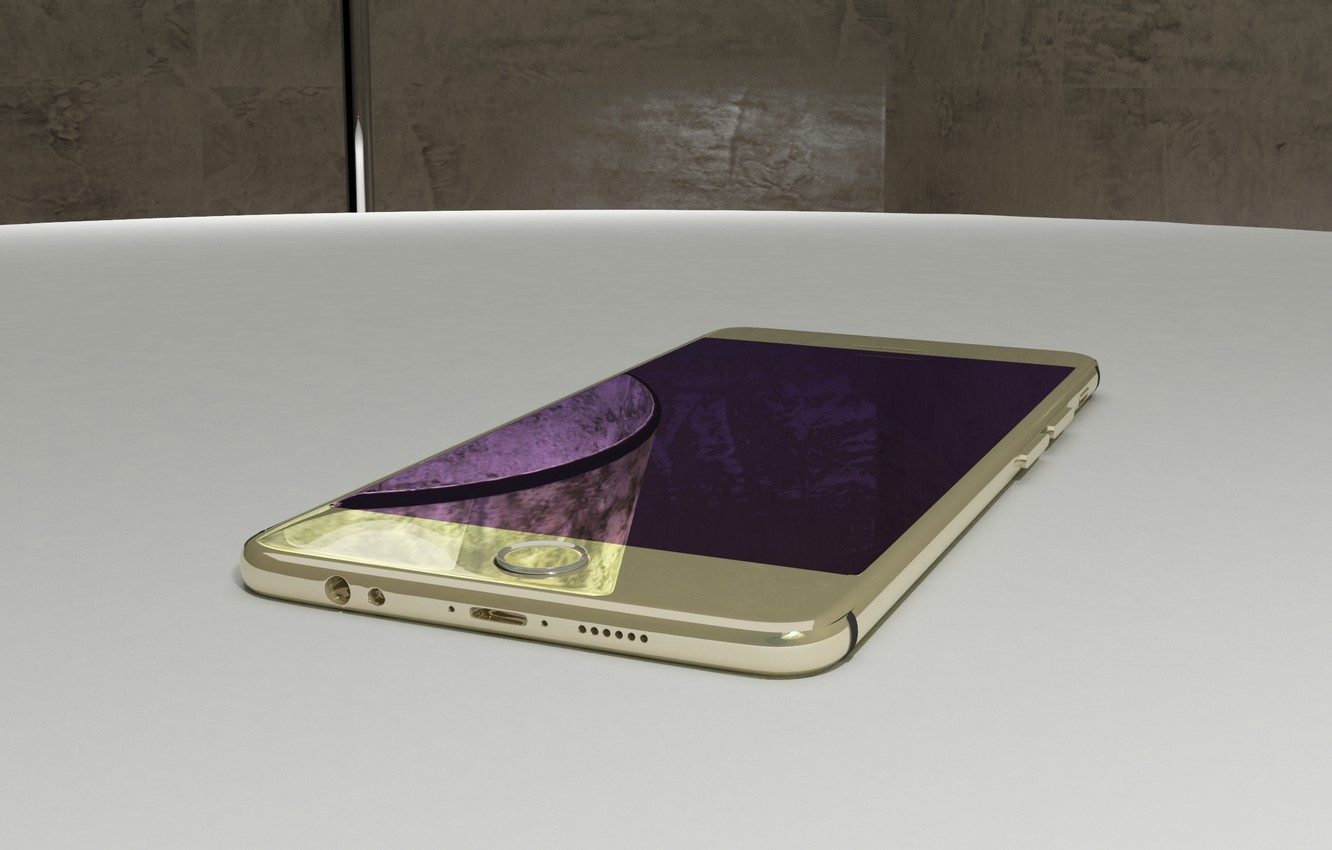 Wallpaper Design Table Apple Phone Iphone 3ds Max