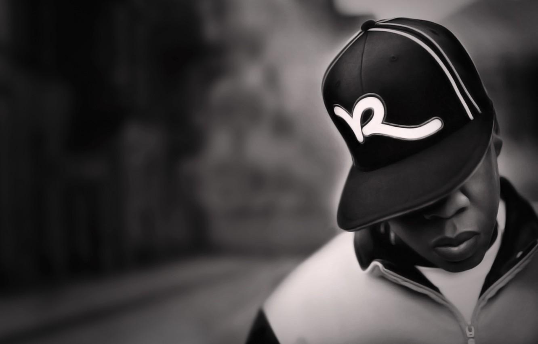 Photo wallpaper hip-hop, street, new-york, rapper, brooklyn, ghetto, hov, snapback, ghetto, jay-z, hop, Jay, Jay-z, hip, jay, …