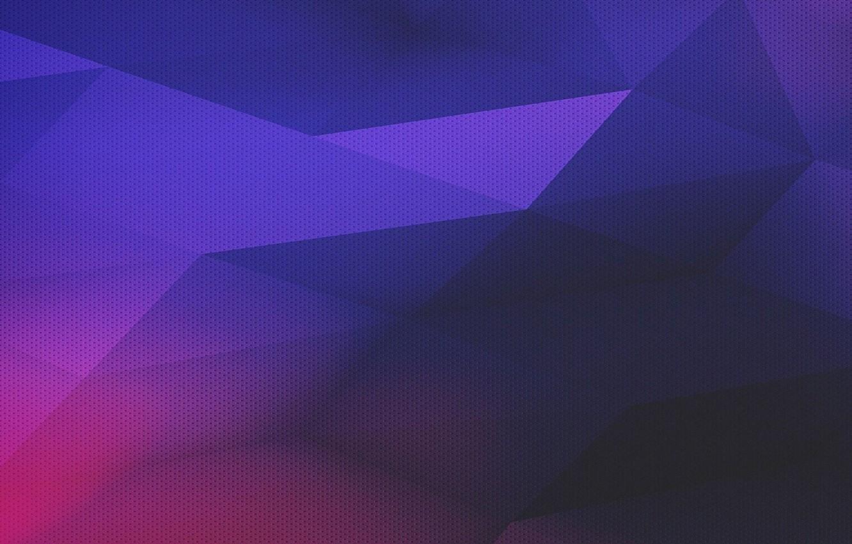 Photo wallpaper purple, light, shadow, texture, shade
