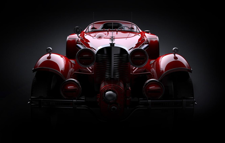 Photo wallpaper car, cinema, German, sake, red, fantasy, supercar, design, prototype, Germany, Marvel, movie, Captain America, blade, …