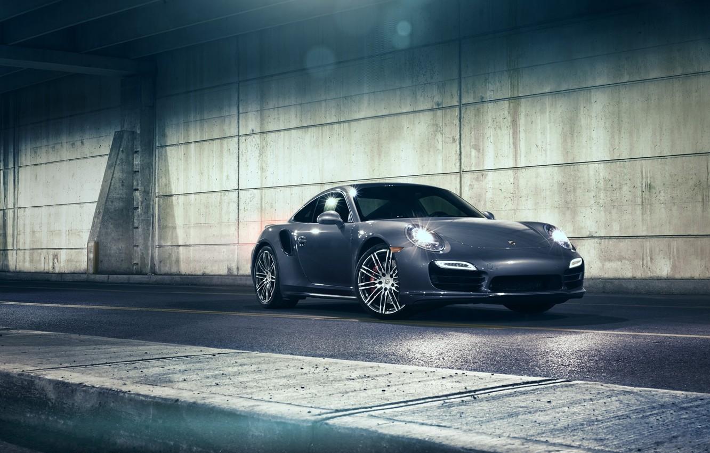 Photo wallpaper 911, Porsche, Carrera, Turbo, automotive photography