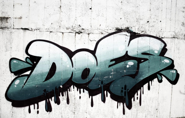Photo wallpaper style, wall, the inscription, graffiti, figure, paint, font, wall, graffiti, style, the word, painting, 2560x1600, …