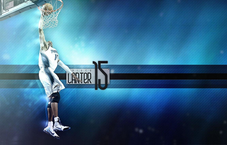 Wallpaper The Ball Ring Basketball Basketball Nba