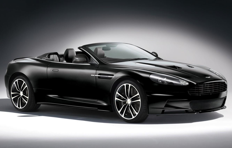 Wallpaper Auto Black Aston Martin Images For Desktop Section Aston Martin Download