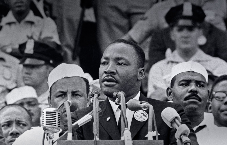 Wallpaper Washington Dc Martin Luther King Jr I Have A Dream