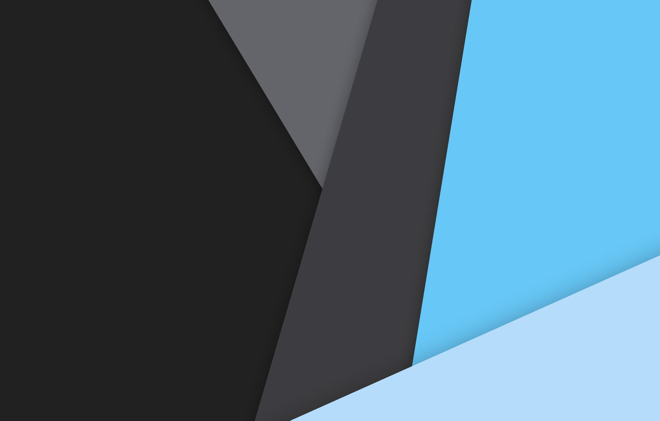 Wallpaper Line Grey Background Black Texture Android