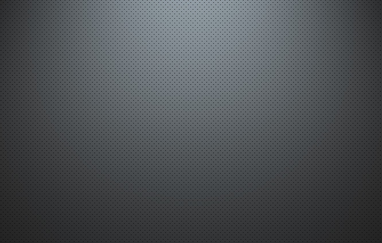 Photo wallpaper Point, Grey, Texture