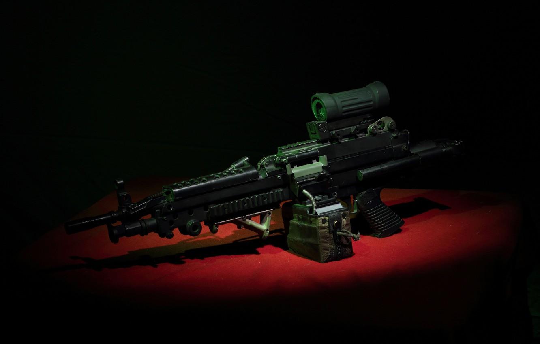 M249 Para | 850x1332