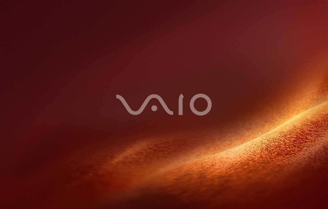 Photo wallpaper background, abstract, vaio